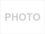 Фото  1 Шпаклевка фасадная Финишная ШП-15 серая 5 кг 39633